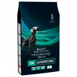 Purina Pro Plan Veterinary Diets EN Gastrointestinal Kg. 1.5