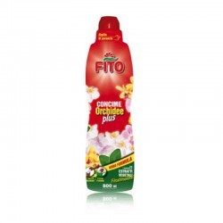 Concime Fito orchidee plus 500 ml